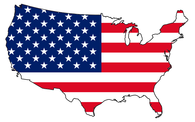usa_map_flag