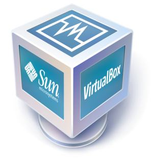 sun-virtualbox-logo